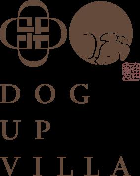 DOG UP VILLA